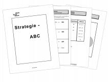 Das Strategie-ABC